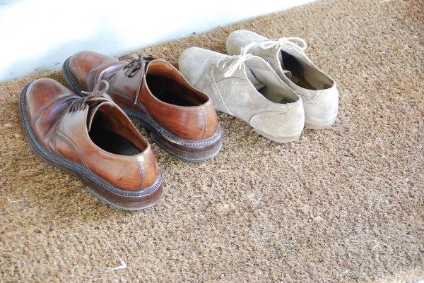 zapatos 001