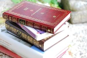 Libros 001