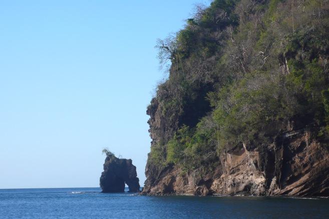 El Caribe 027