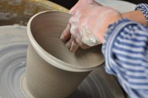 Berg ceramica
