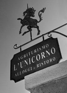 L Unicorno