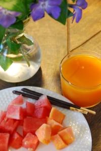 merienda fruta2