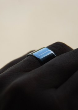 neat anillo anch vert