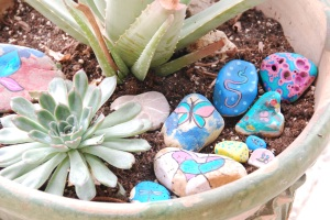 Piedras col2