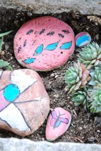 Piedras col5