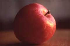 äppel