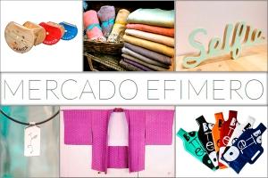 MERCADO_EFIMERO_jpg